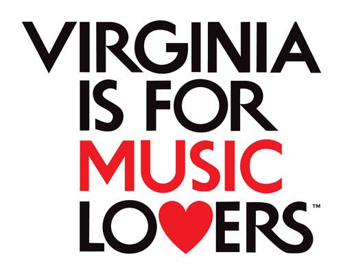 virginia is for music lovers roanoke