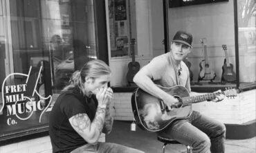 Eric Wayne Duo
