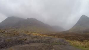 Glen Coe, Scotland - kktravelsandeats
