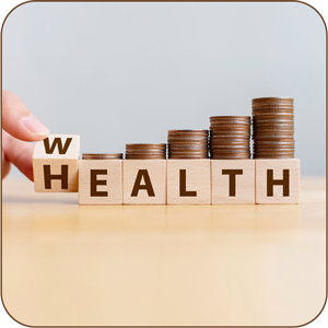 Payment Health