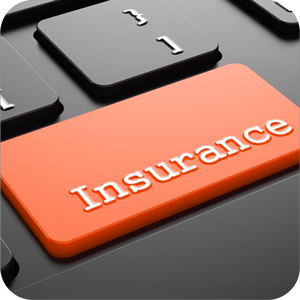 Payment Insurance