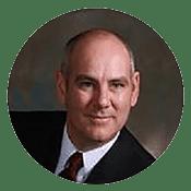 DR. EDWARD A. SHARRER, DPM