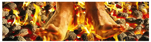 burning-feet
