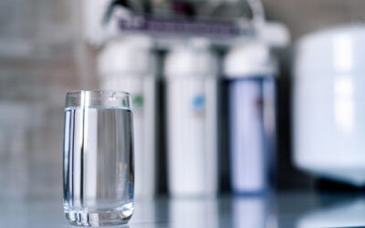 How to Extend the Life of Your Water Softening System