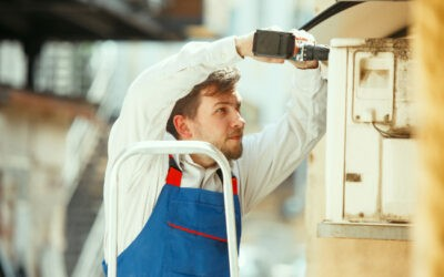 Prep Your HVAC for the Summer Heat by Checking These 3 Things