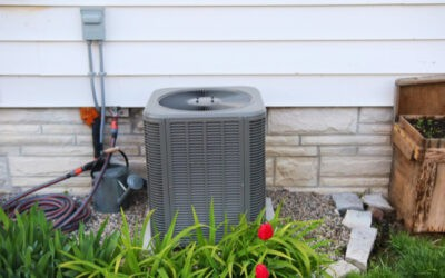 AC Repair: How to Deal with Common Air Conditioner Noises