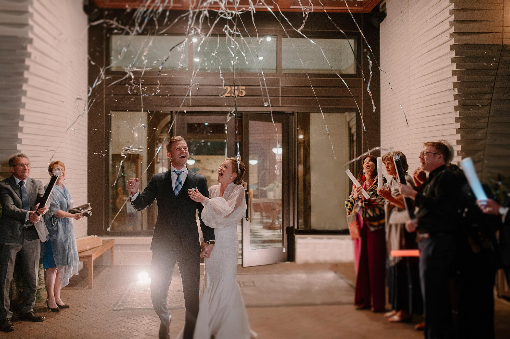 Perry Lane Wedding in Savannah GA
