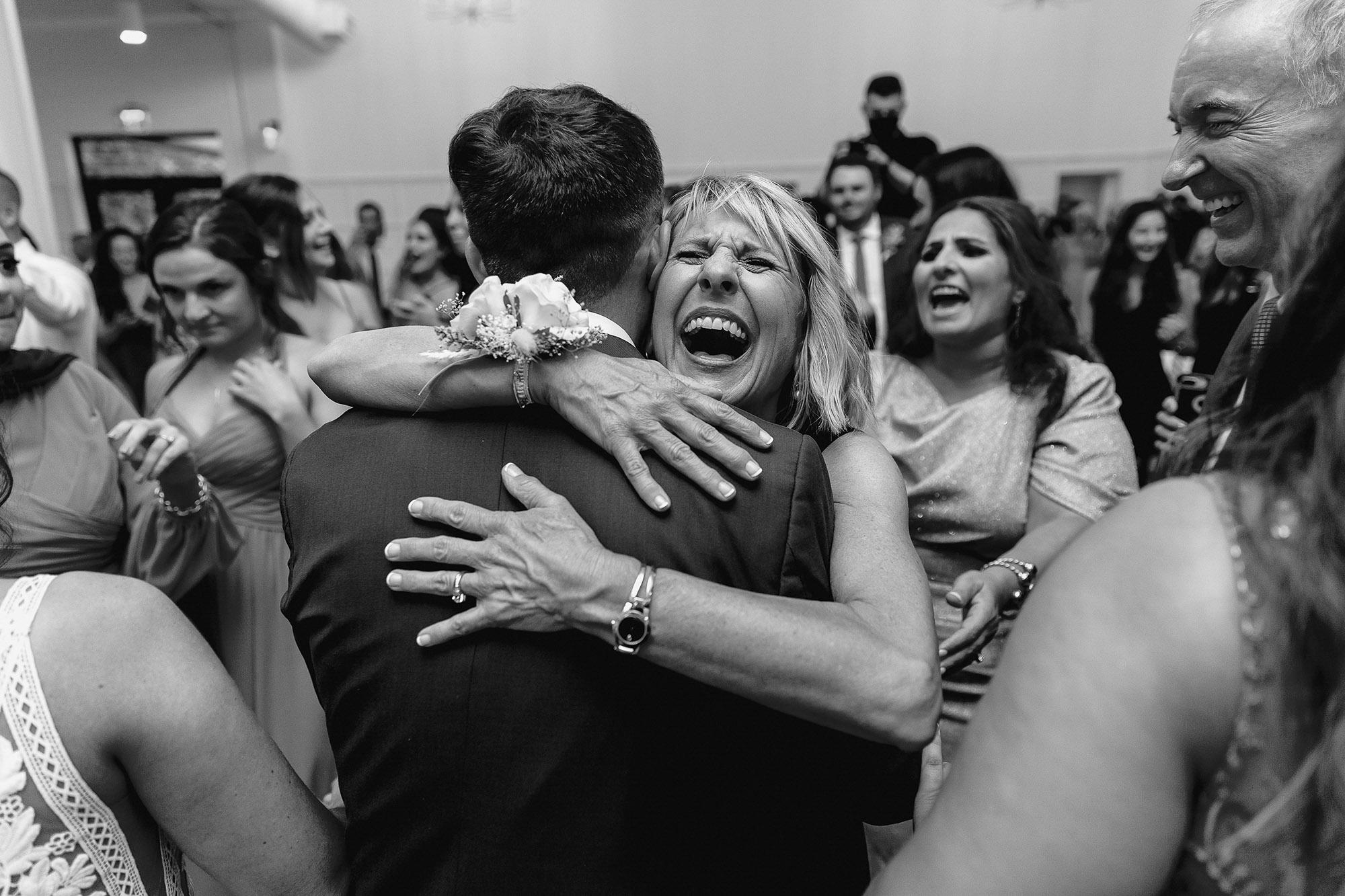 Lebanese wedding Photographer