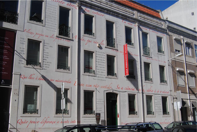 img1-casa-museo-fernando-pessoa-nuno-ladeiro
