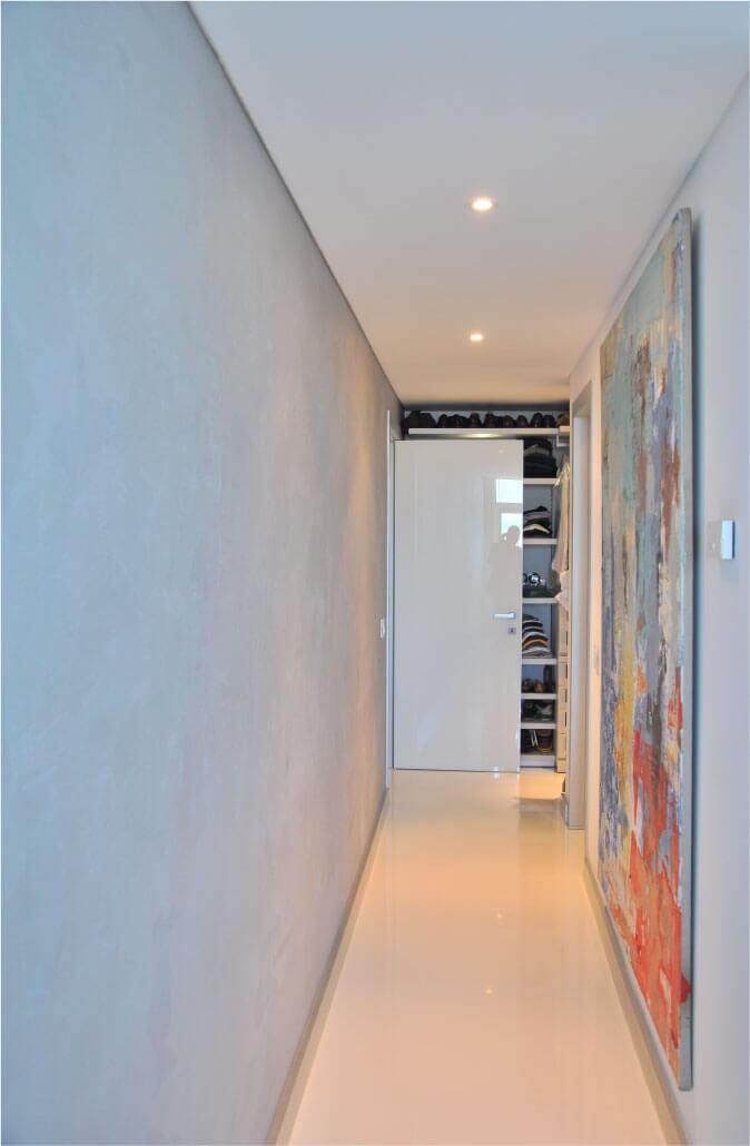 img11-apartamento-sao-gabriel-nuno-ladeiro