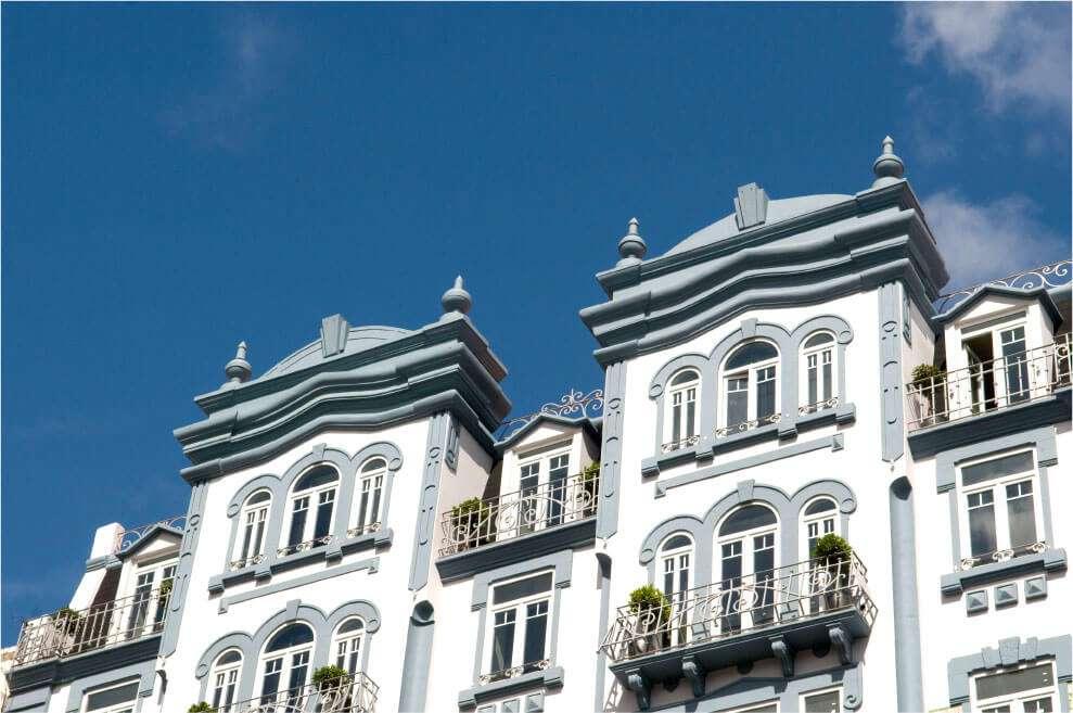 img2-hotel-avenidas-novas-nuno-ladeiro