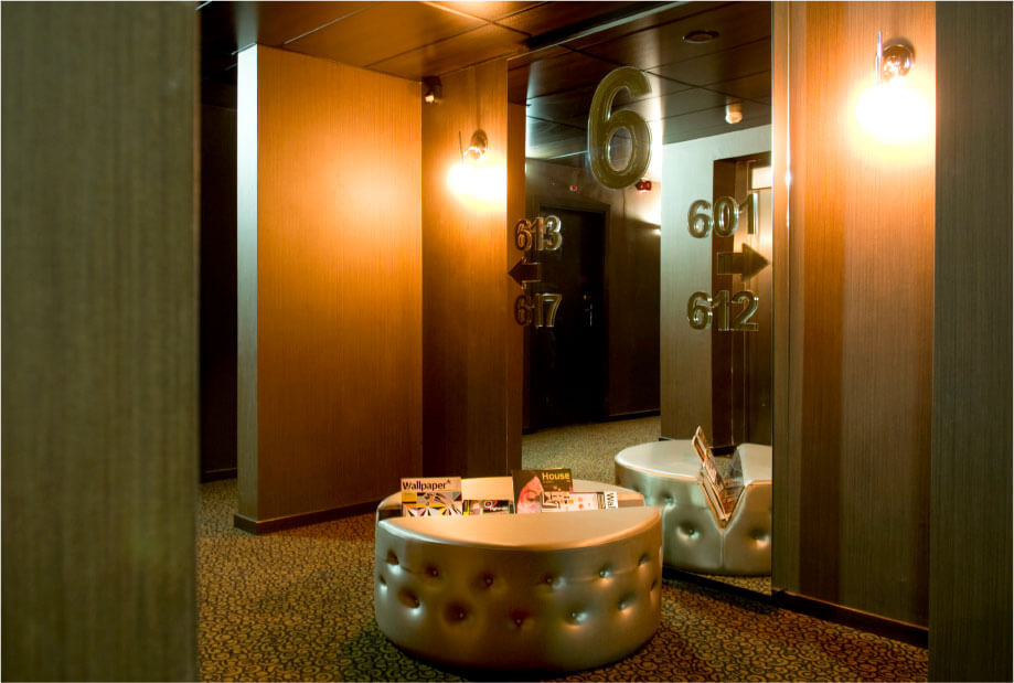 img3-hotel-avenidas-novas-nuno-ladeiro