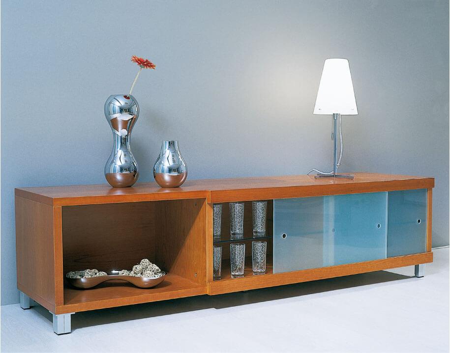 img5-mobiliario-gil-nuno-ladeiro
