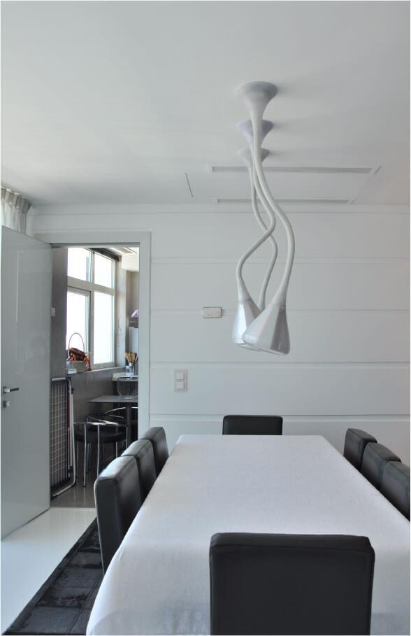 img8-apartamento-sao-gabriel-nuno-ladeiro