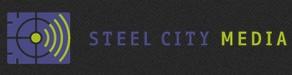Steel City media logo