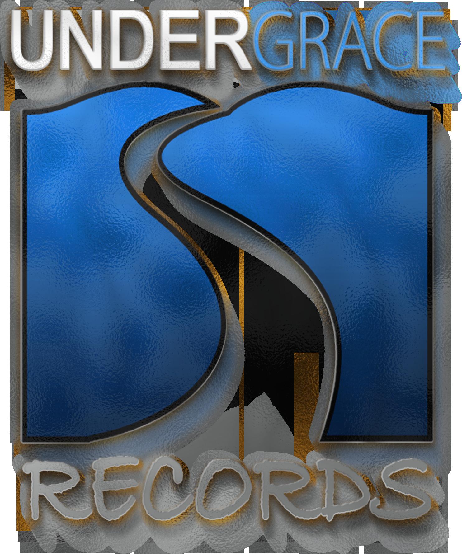 Under Grace Records