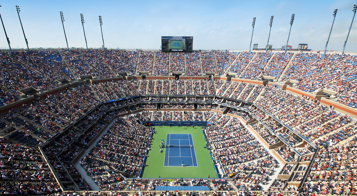 US_Open_Sustainability_Green_Sports