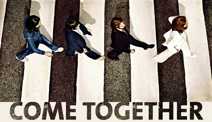 beatles-come together