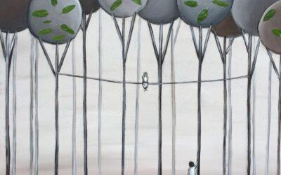 Julie Robertson – Articulate Designs