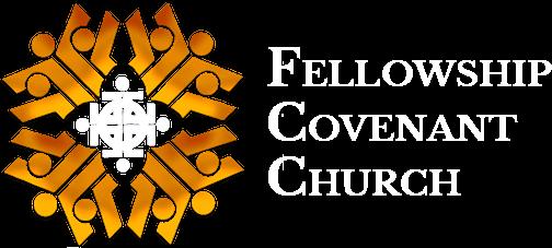 Fellowship Covenant Church