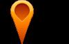 gmap_marker