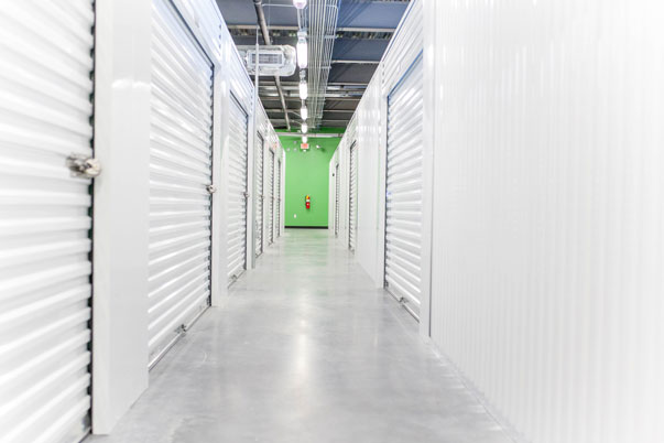 facility_interior_3