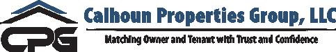 Calhoun Properties Group