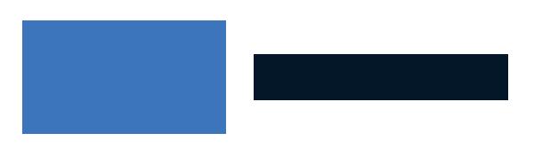 Integrated POS Logo