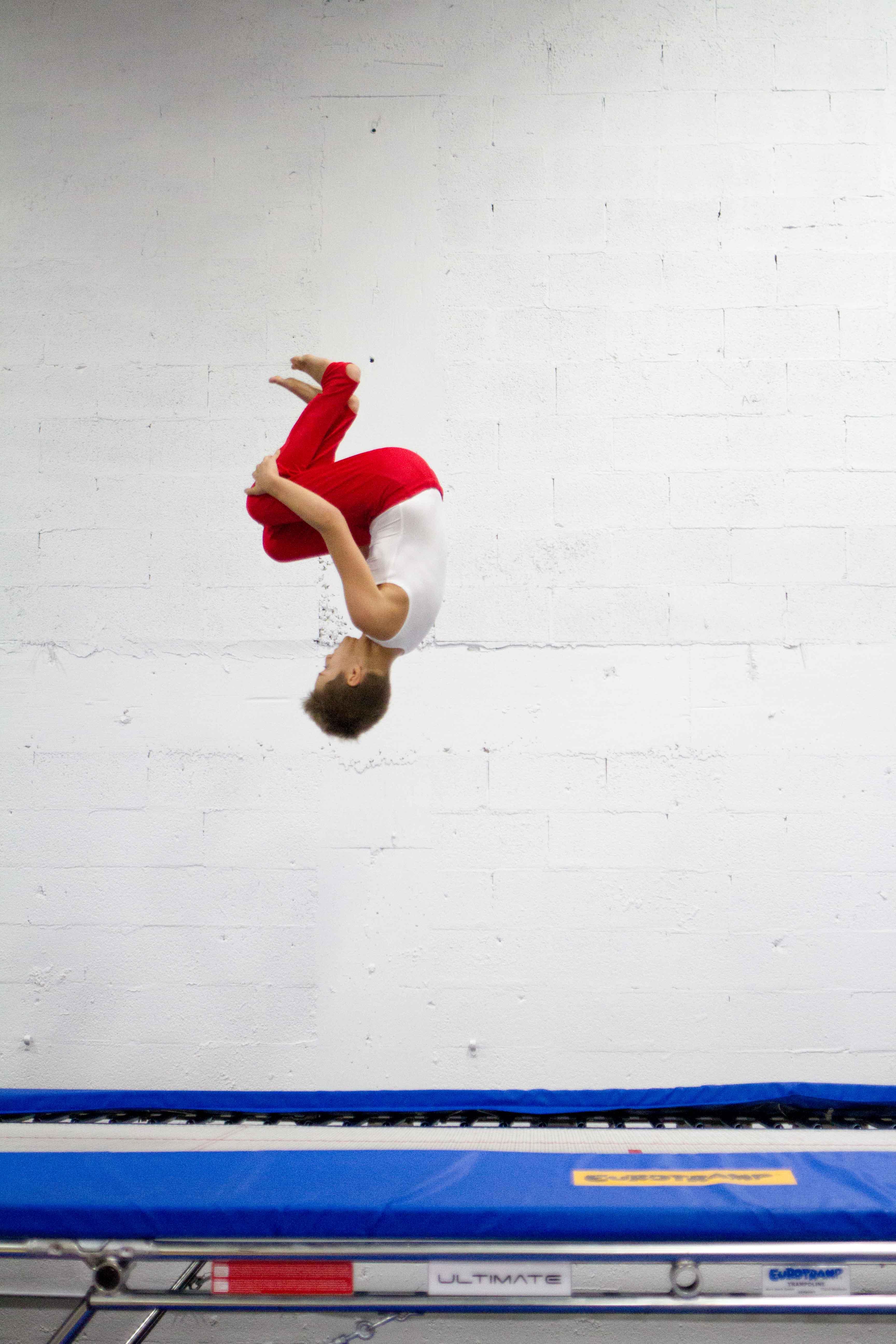 kids tumbling and trampoline in Miami, Miami, tumbling, trampoline, kids tumbling, kids trampoline, tumbling classes for kids in Miami, trampoline classes for kids in Miami