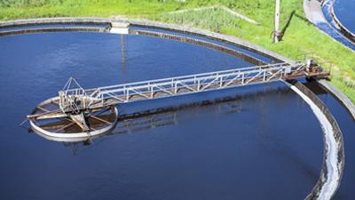WastewaterTreatment1