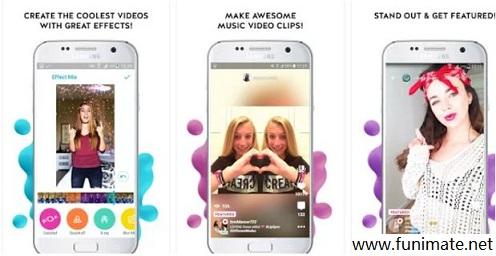 download funimate apk for smartphones