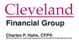 Cleveland Financial Group.