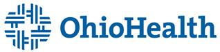 Ohio Heatlh.