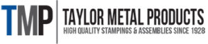 Taylor Metal Products.