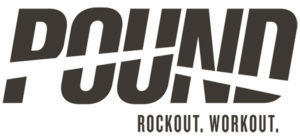 POUND ® Workout Classes