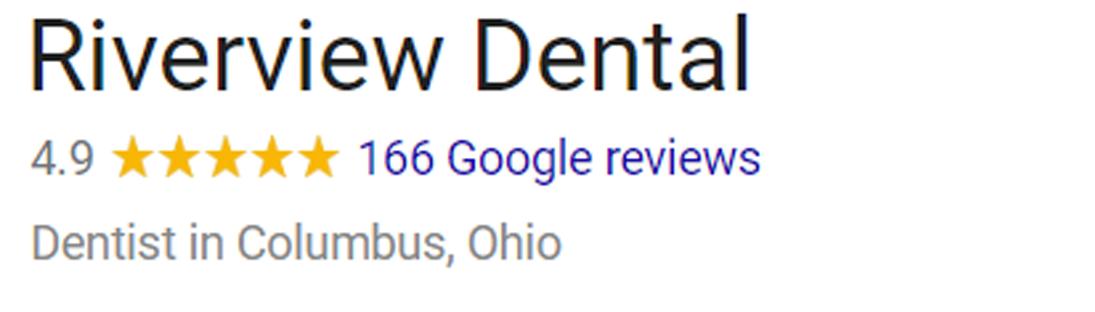 family dentistry Columbus