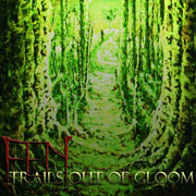 Fen 'Trails Out Of Gloom'