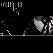 Grifter – S/T