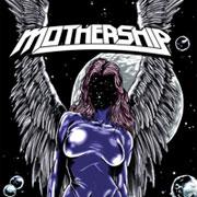 Mothership – S/T