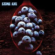 Stone Axe 'I' Deluxe Edition