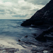 Stubb 'Cry Of The Ocean'