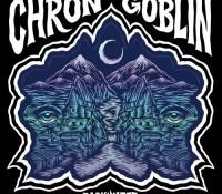 Chron Goblin 'Blackwater'