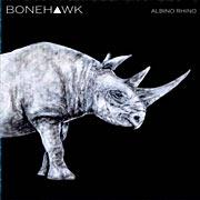 Bonehawk 'Albino Rhino'