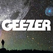 Geezer 'Geezer'