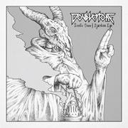 Doublestone 'Devil's Own/Djaevlens Egn'