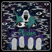 The Judge 'Tell It To The Judge'