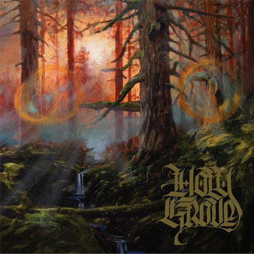 Holy Grove 'II'
