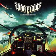War Cloud 'Earhammer Sessions'
