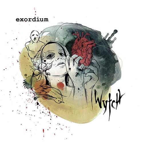 Wytch 'Exordium'