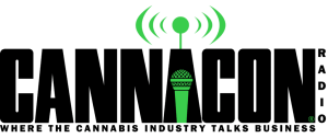 Lead Funding | CannaCon-Radio